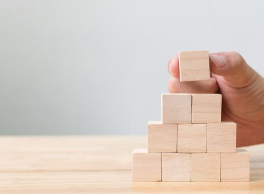 42% de las organizaciones piensa cambiar sus programas de beneficios debido a Covid-19.