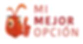 Logo-MMO.png