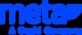 Meta4-A-Cegid-Company-web.png