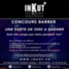 IG_INKUT SUN_CONCOURS 2.jpg