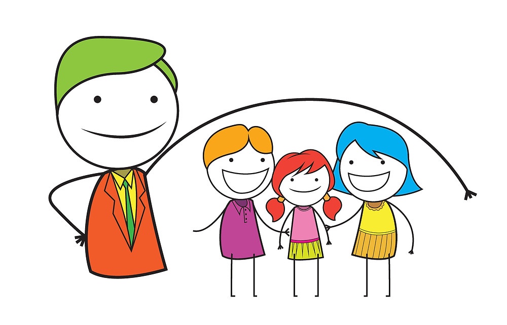 21.21052013.family.insurance copia.jpg