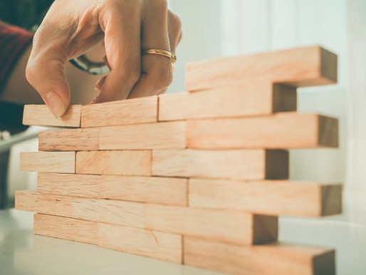 Cómo empleadores pueden construir una cultura que brinde la experiencia que desean los empleados.