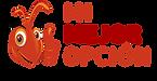 Logo II.png