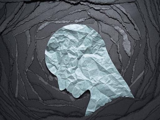 ¿Con qué contamos para atenuar el impacto de la pandemia en la salud mental de nuestro personal?