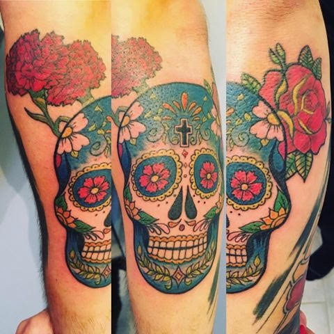 TATTOO_MORELLI_1
