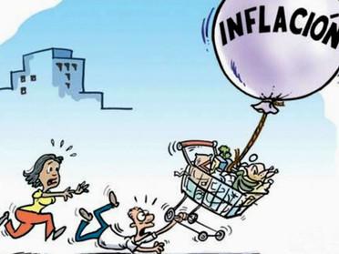 ¿Cuánto le cuesta a los hogares que no se cumpla la meta de inflación del Banco Central?