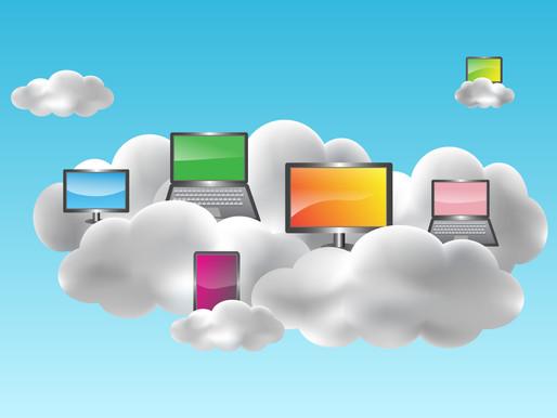 Ideas falsas de la nube: por qué la nube es segura