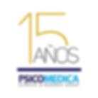 lOGO_15_años.png