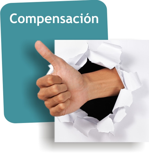 Compensacion-Gestion.jpg