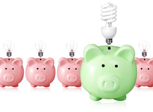 52% de los empleadores considera que la tecnología es clave para fomentar el ahorro de sus trabajado