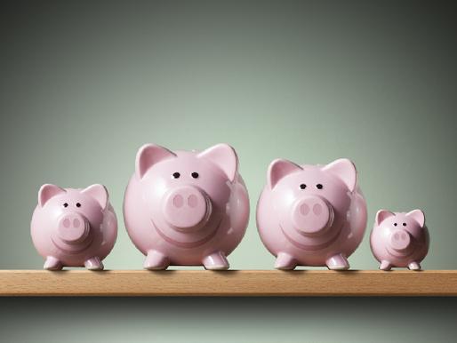 El papel que pueden tener los empleadores rompiendo tabúes financieros.