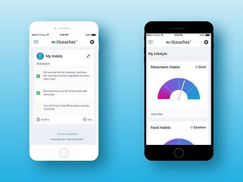 wellcoaches-app-phone.jpg