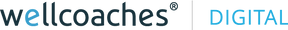 WellcoachesDigital_logo_tpg.png