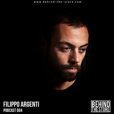 Filippo Argenti 1.png