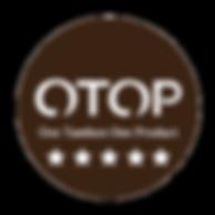 logo-otop-.png