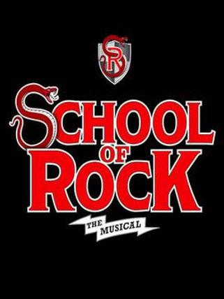 School_of_Rock_musical.jpg