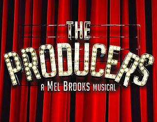 The+Producers.jpg