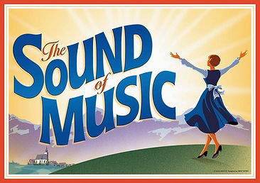 sound-of-music-broadway.jpg