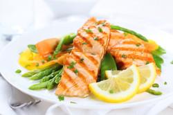 Salmon Dinner.jpeg