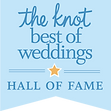 Milo's Catering - the knot best of weddings
