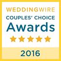 Wedding Wire Columbus, Ohio Caterer