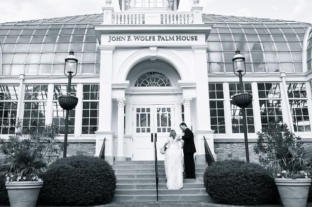 Franklin Park Conservatory.jpg