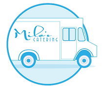 Affordable Catering Columbus, Ohio