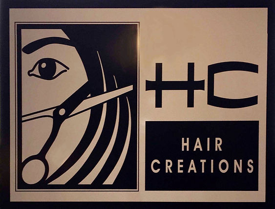hair creations studio