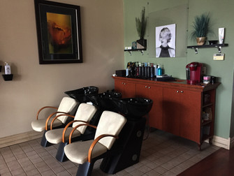 Hair Creations Studio