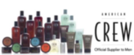 hair creations studio hair salon products