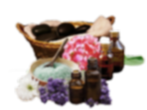 dragonfly salon spa and yoga