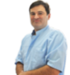 Доктор Эрасто Шенгелия