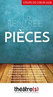 CouvTH15-La-rentree-des-pieces.jpg