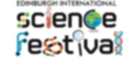 Science_festival_logo.jpg