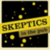 Skeptics_in_the_Pub.jpg