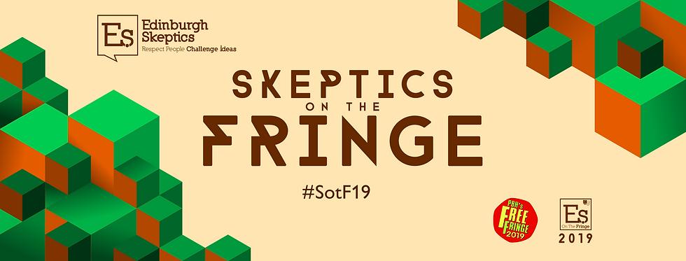 SOTF2019 - Facebook Banner [Rev2].png