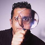Simon-Singh-Official-200.jpg