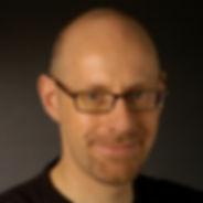 EdSkeptics-2013.jpg