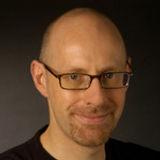 Richard-Wiseman1.jpg