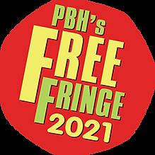 Free-Fringe-logo-2021-web.png