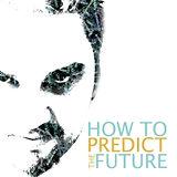 Predict-the-Future.jpg