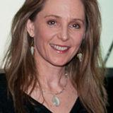 Deborah-Hyde.jpg