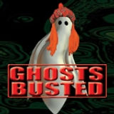 Ghosts-Busted.jpg