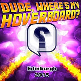 Dude-wheres-my-Hoverboard-e1436393316864