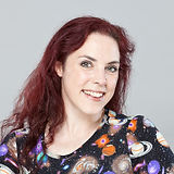 12th Kat Arney.jpg