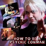 Psychic-Conman.jpg