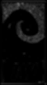 fingerprint logo2.png
