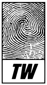 fingerprint logo2.png