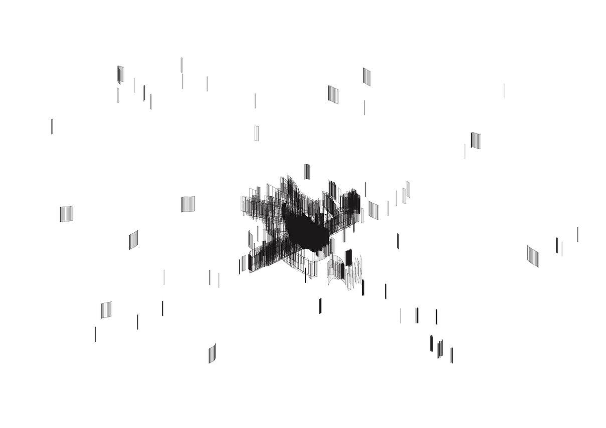 19.02.25.labriynth.jpg