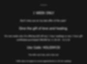 Screen Shot 2018-11-26 at 9.04.25 AM_edi